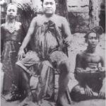 Dewa Agung Gde Jambe